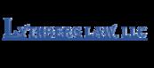 Lythberg Law